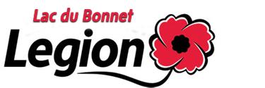 Lac du Bonnet #164